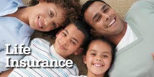 Lfie insurance